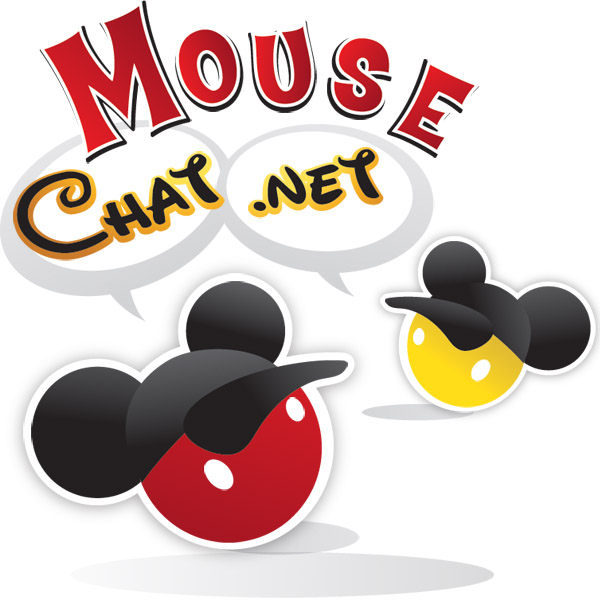 Disney Podcast - WDW News at MouseChat.net